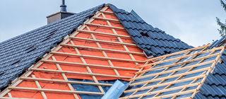 Dach – planen und bauen (Teil 1)