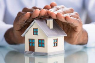 Versichert für den Bau – Teil 2