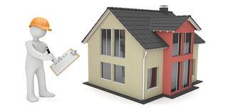 Checkliste: In wenigen Schritten zum perfekten Eigenheim