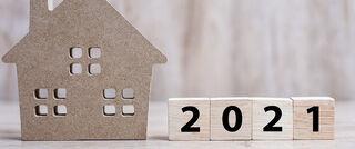 Bautrends 2021